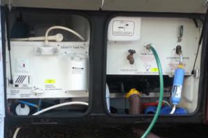 utilities4