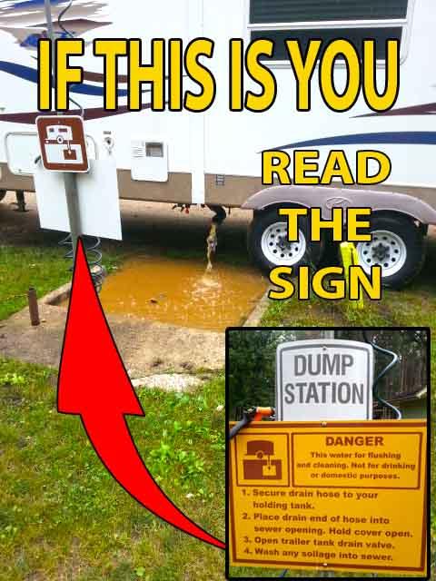 dumpstationdummy
