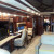 Monaco Dynasty 45' Palace Interior, as seen at the Florida RV SuperShow.