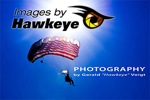 Images by Hawkeye